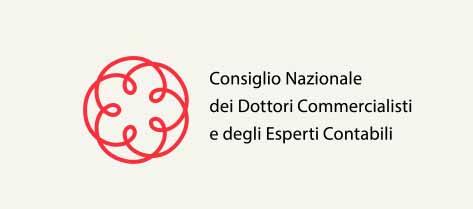 Consiglio Nazionale Dottori Commercialisti Esperti Contabili