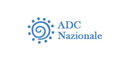 ADC - Delegazione di Forlí-Cesena